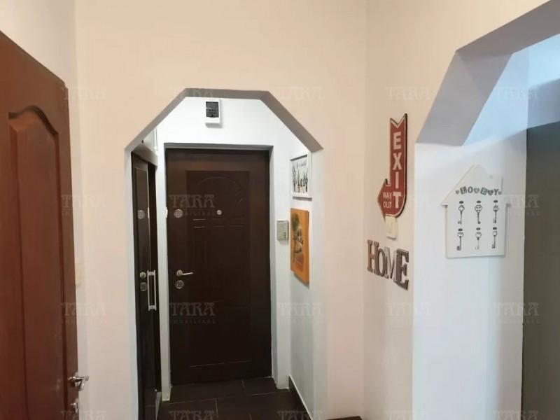 Apartament Cu 2 Camere Manastur ID V766111 5