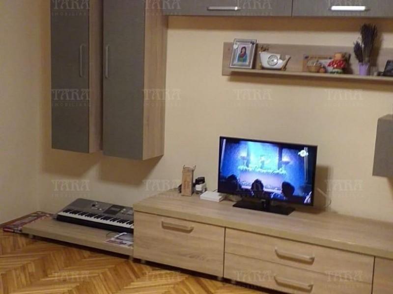 Apartament Cu 4 Camere Manastur ID V829111 6