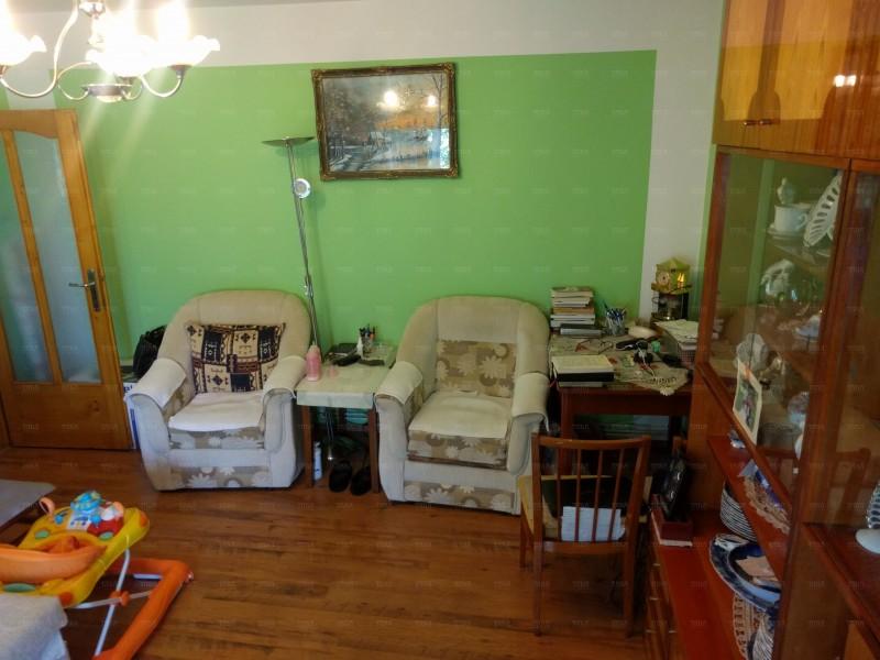 Apartament Cu 3 Camere Manastur ID V275091 1