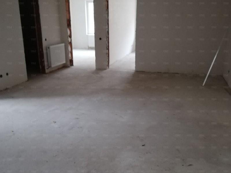 Apartament Cu 3 Camere Floresti ID V631716 3