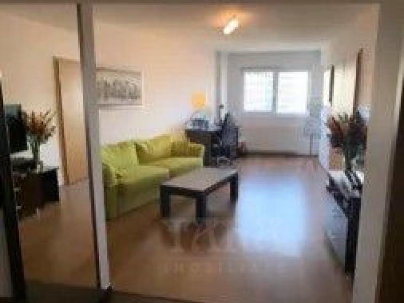 Apartament Cu 2 Camere Semicentral ID V805115 2