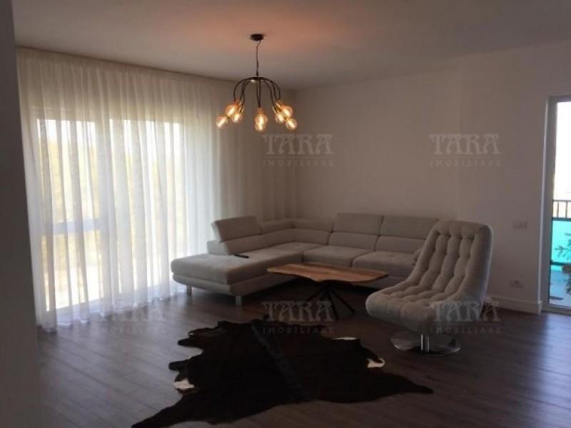 Apartament Cu 2 Camere Manastur ID V516832 2
