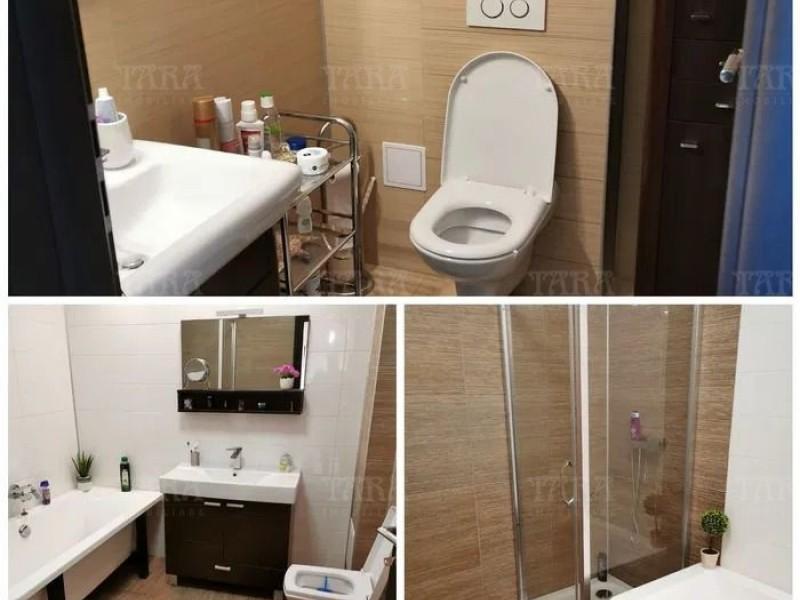 Apartament Cu 3 Camere Europa ID V1012009 4