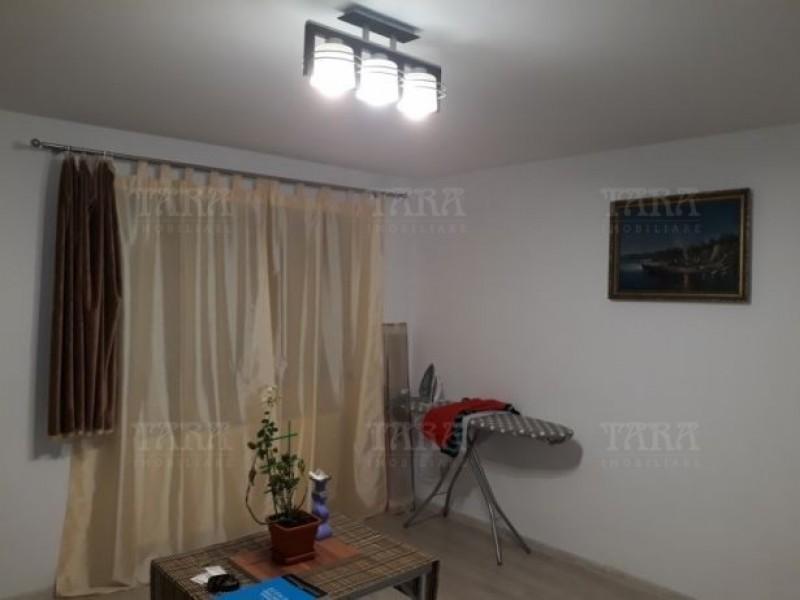 Apartament Cu 3 Camere Apahida ID V509101 5