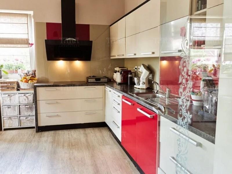 Casa Cu 5 Camere Gruia ID V1043553 1