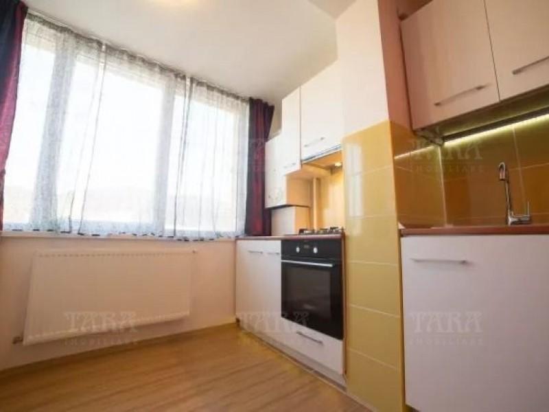 Apartament Cu 2 Camere Floresti ID V809495 1