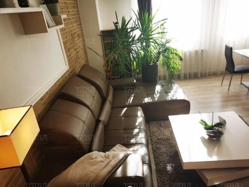 Apartament Cu 2 Camere Marasti ID V1102908 6