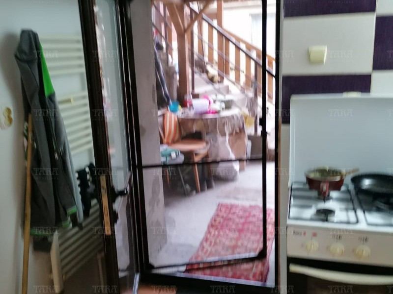 Casa Cu 3 Camere Vistea ID V1052275 14