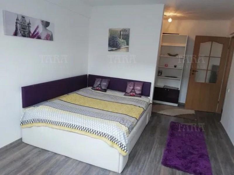 Apartament Cu 2 Camere Baciu ID V851738 5