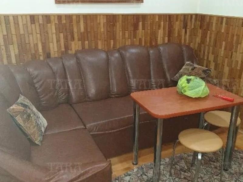 Apartament Cu 3 Camere Manastur ID V994251 2
