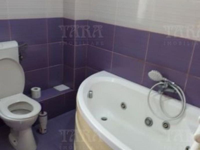 Apartament Cu 4 Camere Buna Ziua ID V572916 7