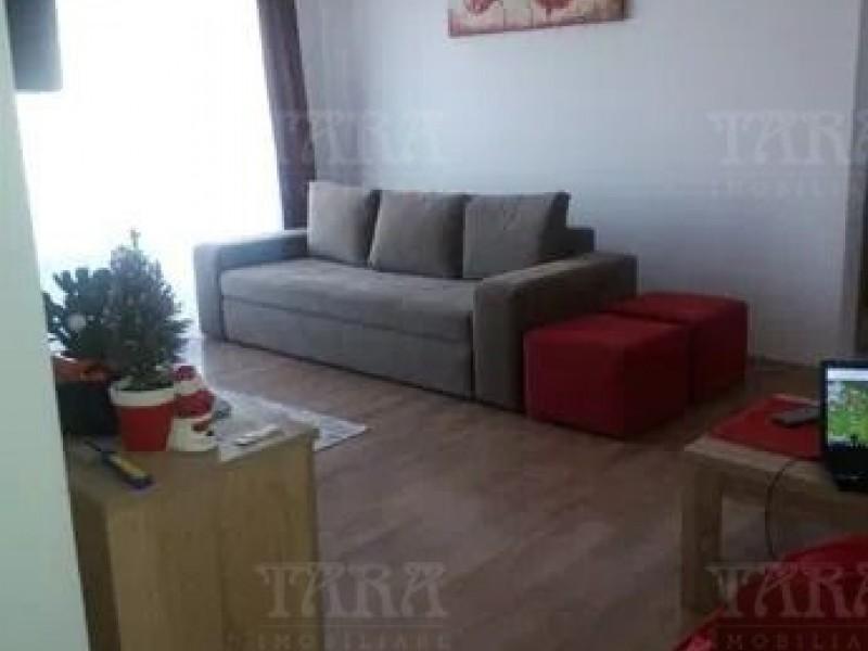 Apartament Cu 2 Camere Floresti ID V888137 2