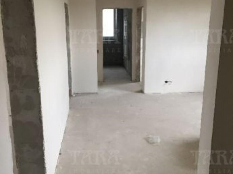 Apartament Cu 4 Camere Marasti ID V532344 3