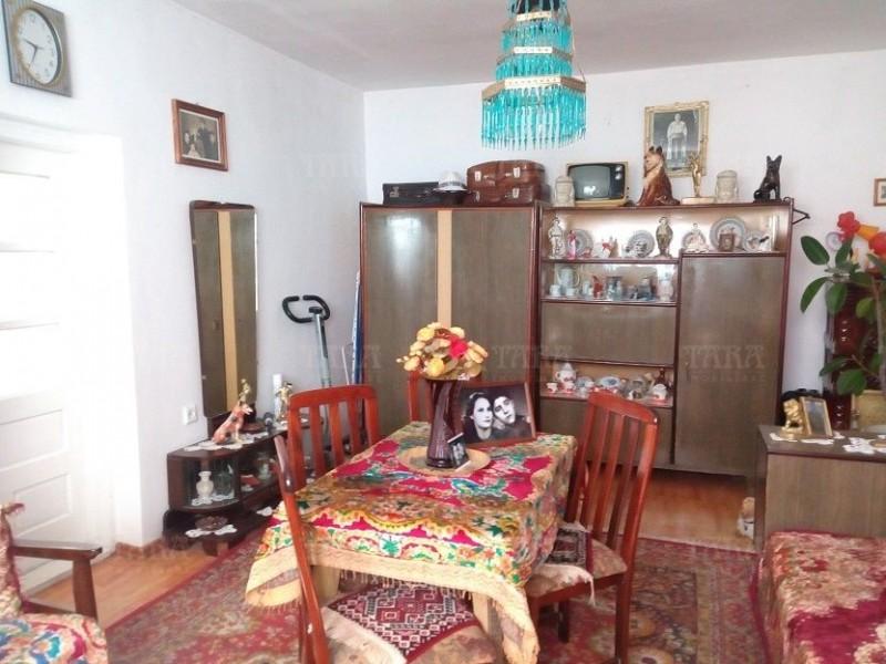 Casa Cu 4 Camere Someseni ID V664495 1