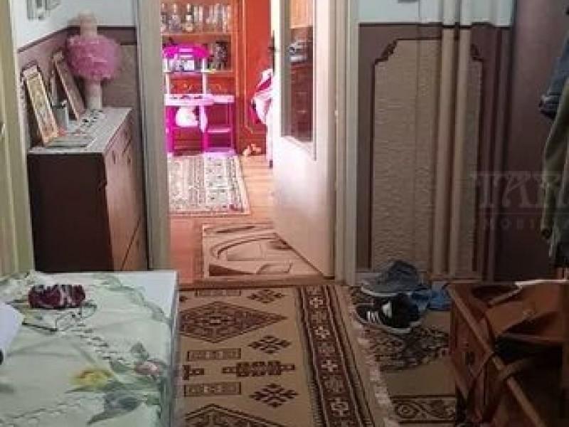 Apartament Cu 2 Camere Marasti ID V947728 5