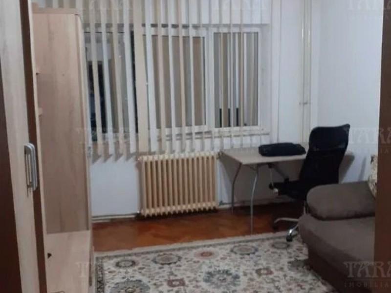 Apartament Cu 2 Camere Manastur ID V1287066 3