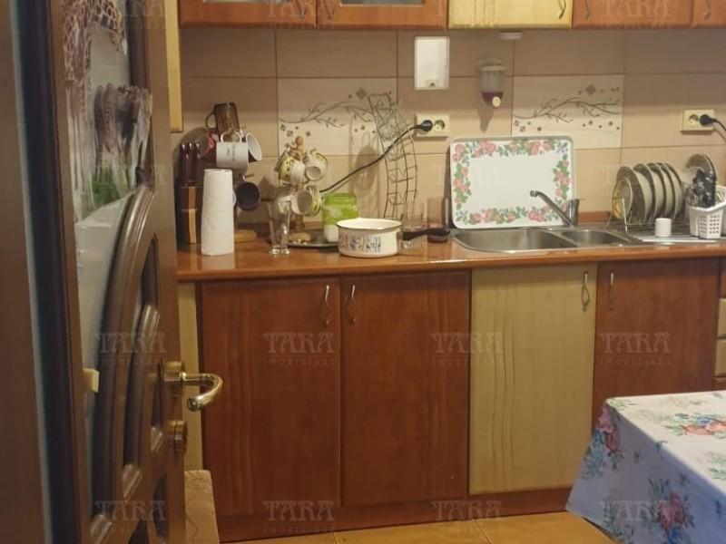 Casa Cu 5 Camere Andrei Muresanu ID V755146 2