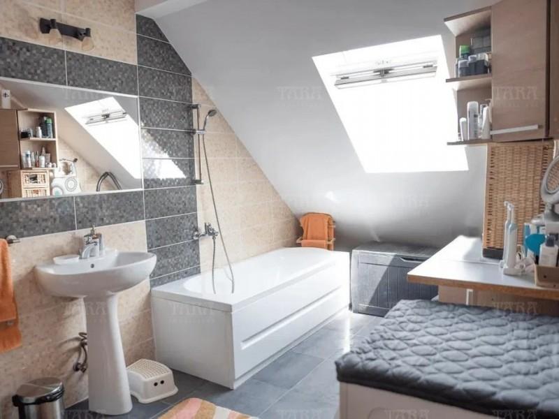 Apartament Cu 2 Camere Floresti ID V1333349 7