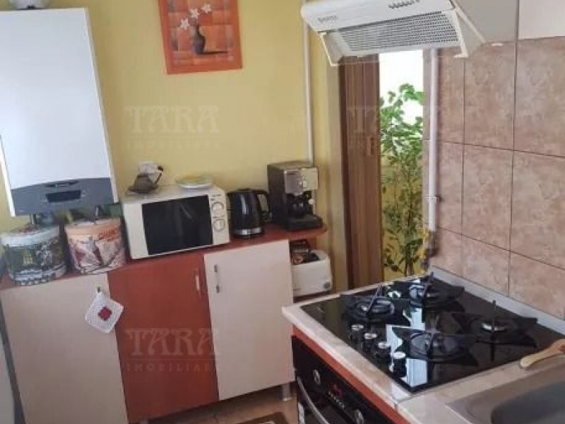 Apartament Cu 1 Camera Iris ID V670915 6