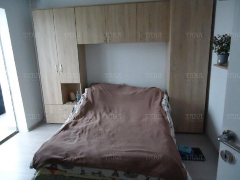 Apartament Cu 2 Camere Manastur ID I1043728 5