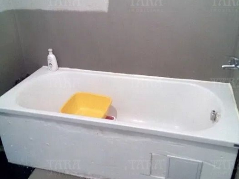 Apartament Cu 2 Camere Floresti ID V1011147 7