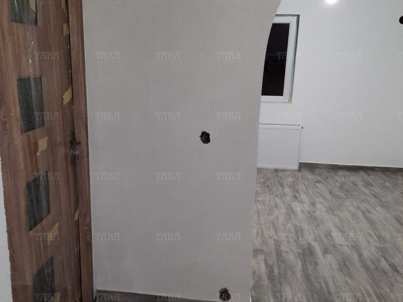 Apartament Cu 3 Camere Manastur ID V1082627 7