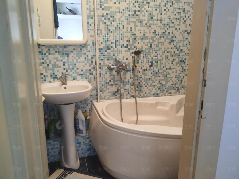 Apartament Cu 2 Camere Iris ID V903396 6
