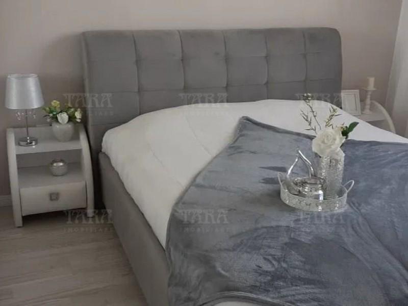 Apartament Cu 3 Camere Floresti ID V1192084 2