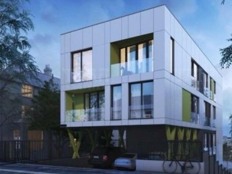 Apartament Cu 2 Camere Semicentral ID V547547 1