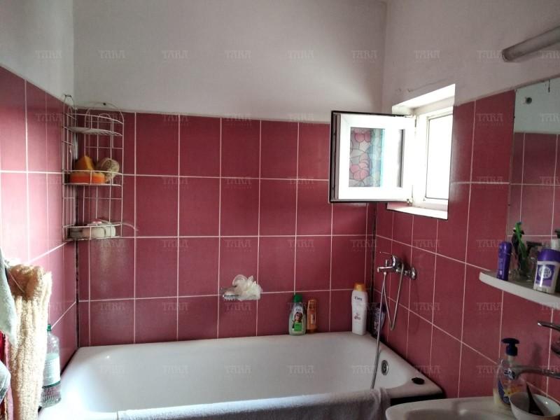 Apartament Cu 4 Camere Manastur ID V476628 7