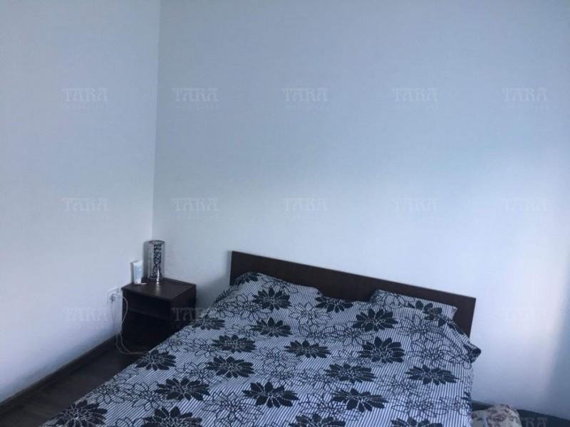 Apartament Cu 3 Camere Floresti ID V558937 7
