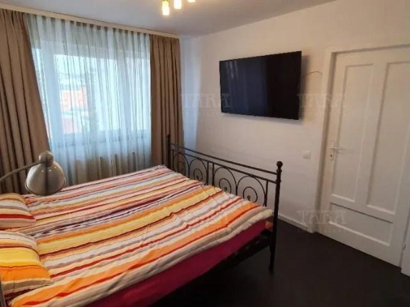 Apartament Cu 3 Camere Dambul Rotund ID V920579 4