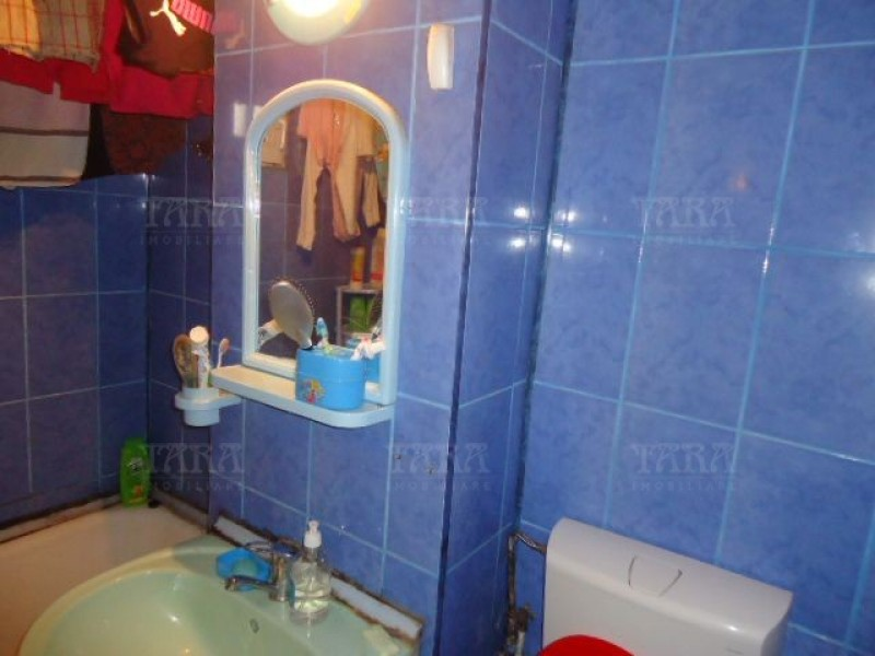 Apartament Cu 4 Camere Manastur ID V818163 6