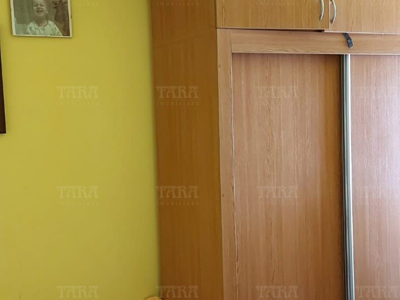 Apartament Cu 4 Camere Manastur ID V1055787 8