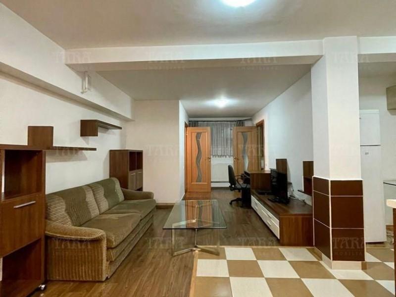 Apartament Cu 3 Camere Semicentral ID I303716 6