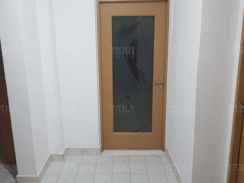 Apartament Cu 3 Camere Marasti ID I1247996 5
