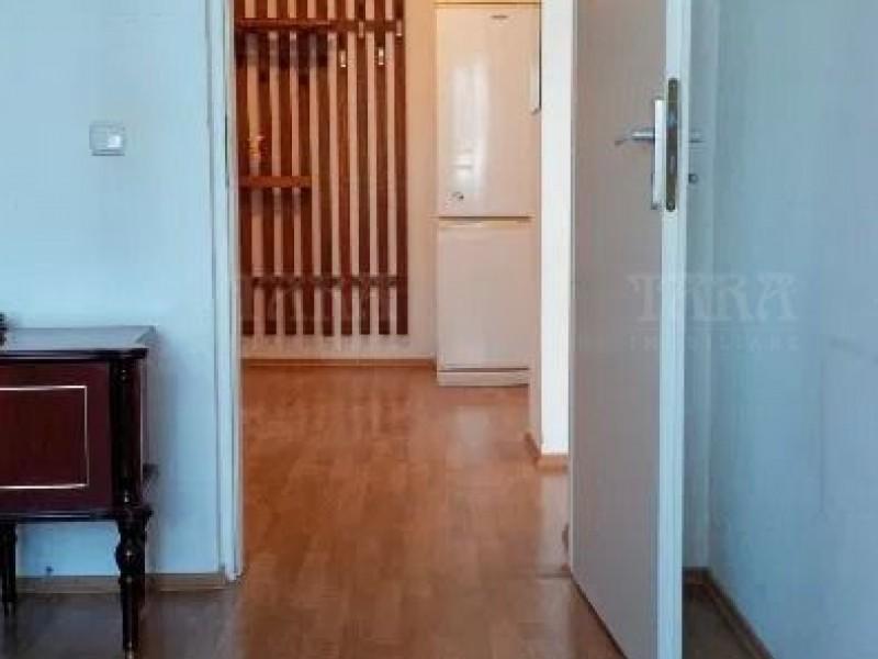 Apartament Cu 2 Camere Floresti ID V960633 4