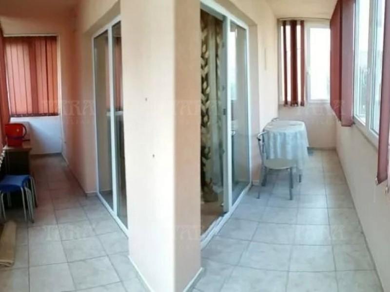 Apartament Cu 2 Camere Floresti ID V649366 5
