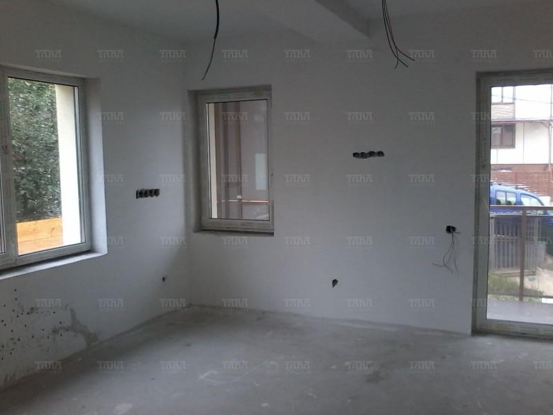 Apartament Cu 6 Camere Buna Ziua ID V552686 2