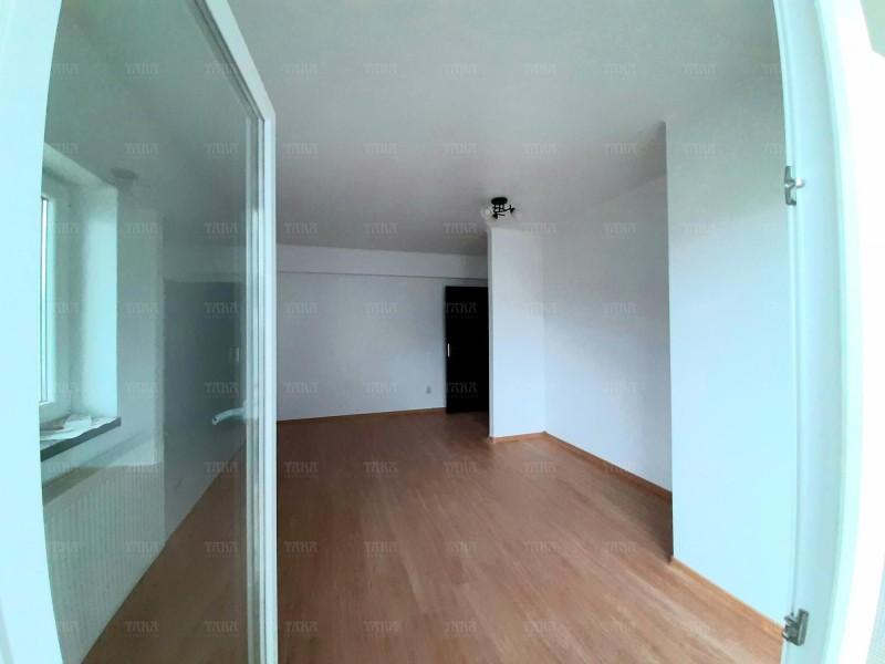 Apartament Cu 3 Camere Floresti ID V889729 4