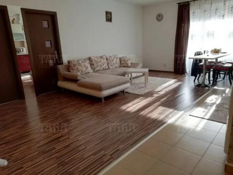 Apartament Cu 2 Camere Floresti ID V629853 2