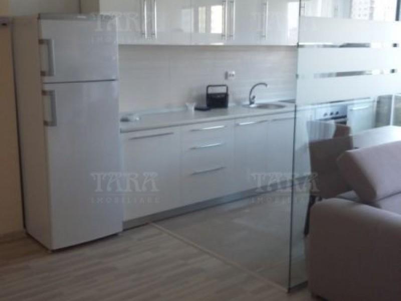 Apartament Cu 2 Camere Zorilor ID I146059 4