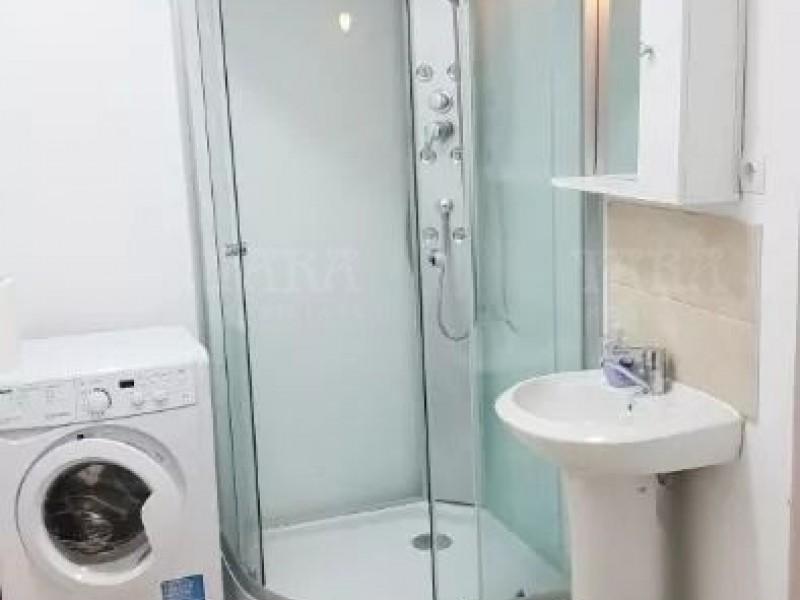 Apartament Cu 2 Camere Vest ID V782380 4