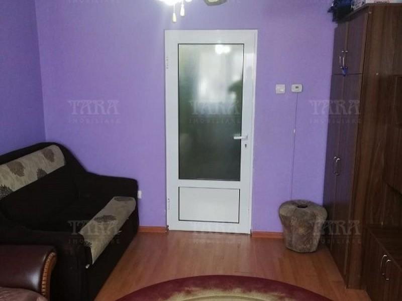 Apartament Cu 1 Camera Dambul Rotund ID V733541 2