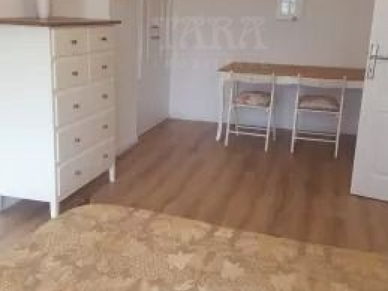 Apartament Cu 2 Camere Bulgaria ID V730972 3