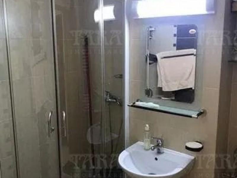Apartament Cu 2 Camere Semicentral ID V913480 7