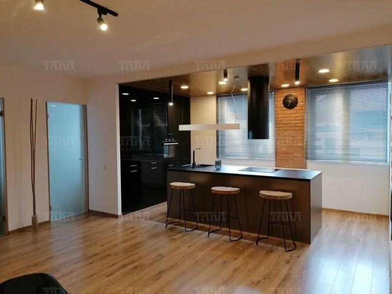 Apartament Cu 3 Camere Grigorescu ID V1119761 1