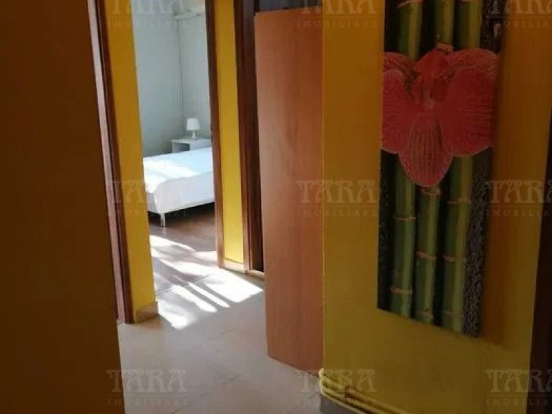 Apartament Cu 3 Camere Manastur ID V1272746 5