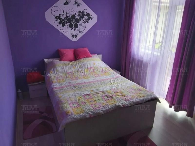 Casa Cu 4 Camere Floresti ID V1075124 4