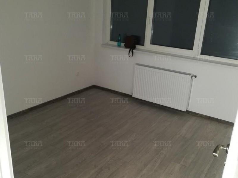 Apartament Cu 2 Camere Baciu ID V1130322 4